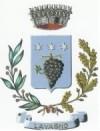 Immagine-logo-comune