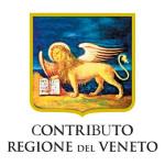 regione_veneto-300x300_ottimizzata