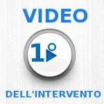 video-play-button  (copia)