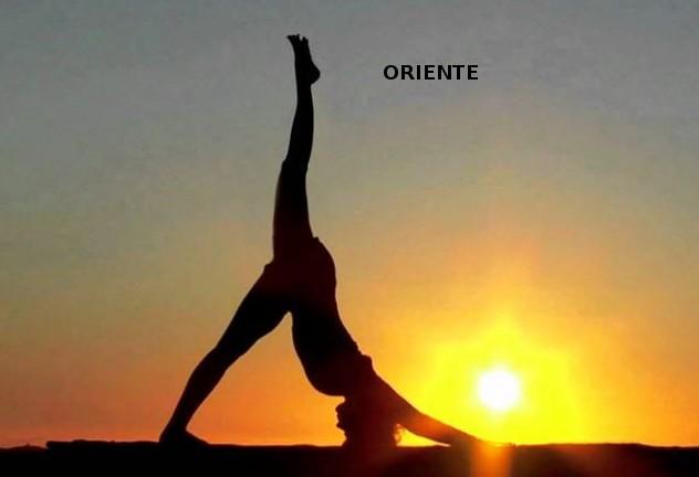 Yoga-Saluto-al-Sole