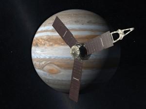 1280px-Juno_Mission_to_Jupiter_(2010_Artist's_Concept)
