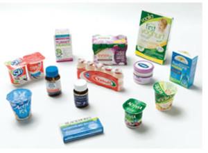 probiotici-effetti-collaterali