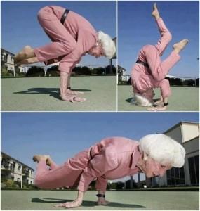 yoga-5-found-on-pinterest