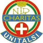 200px-Logo_UNITALSI