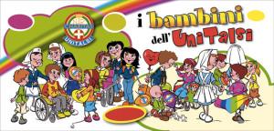 985-BAMBINI