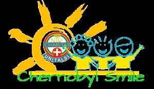 logo-chernobyl-smile