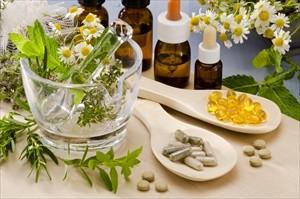 medicina-alternativa-o-complementare