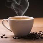 Caffe_thumb660x453