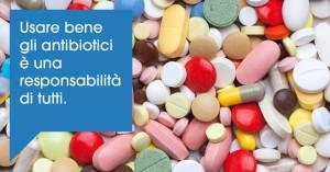 resistenza-antibiotici