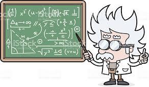 campionati-di-matematica