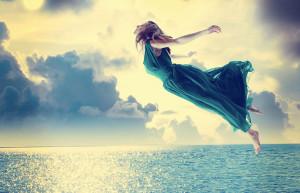 sognare-di-volare-significato-e-simbologia